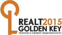 Golden Key 2015